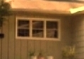 painted house exterior/parma ohio/ painting exterior