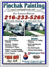 Exterior.Interior affordable painting discounts,savings